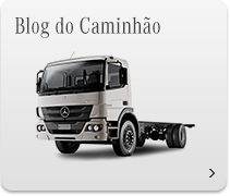 Blog do Caminhao